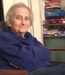 LORNA SHAPIRO Obituary (2020) - Needham, MA - Boston Globe