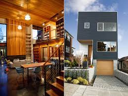 Modern Home Tours Coming to Seattle September 29
