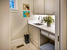Smart Home Design Ideas Wonderful White Wood Unique Design Kids Art Room Ideas Rack