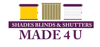 Zebra Roller Shades Blinds  Double Shade Roller BlindWindow Shadings Blinds