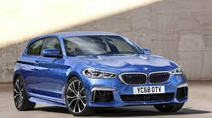 2018 bmw hatchback. simple bmw new 2018 bmw 1 series  premium hatchback to arrive at the end of next year on bmw 8