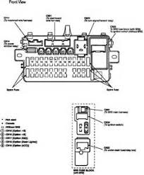 honda odyssey fuse box diagram image similiar 2012 honda odyssey fuse box diagram keywords on 2012 honda odyssey fuse box diagram