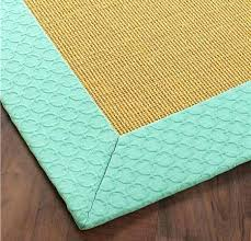 turquoise kitchen rugs teal kitchen rugs comely turquoise kitchen rugs gray and teal kitchen rugs
