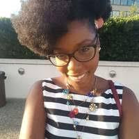 Alysha M Page | Howard University - Academia.edu