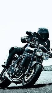 50+] Motorcycle Phone Wallpaper on ...