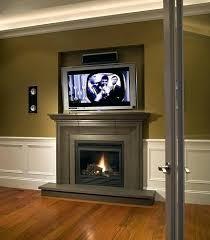 concrete fireplace hearths hearth stunning mantel shelf ideas floating diy