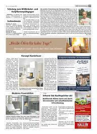 Winterberger Anzeigerausgabe Vom 24012018 Nr3