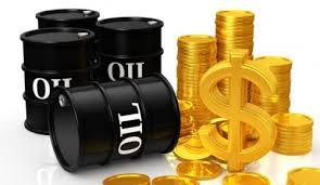 Nymex Crude Oil Futures Advanced Live Chart Nymex Crude Price