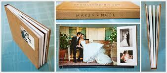 Beach Photo Albums Orange County Archives Los Angeles Wedding Photographer Embrace