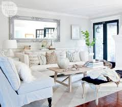 eclectic style furniture. light interior decorating with upholstered furniture and rustic wood coffee table modern living room design eclectic style
