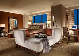 Mandalay Bay Extra Bedroom Suite Mandalay Bay Rooms Where To Stay Mandalay Bay Las Vegas Towers