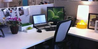 decoration ideas for office. Office Desk Decor Ideas Decorating On Birthday . Decoration For