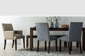 target dining room chairs. nice decoration target dining room table warm and chairs 6