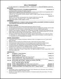 Targeted Resume Template Word Best of Resume Templates Targeted Resume Template Word Free Resume