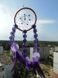 The Heirs Dream Catcher Dreamcatcher from The Heirs by DreamerMirano on DeviantArt 18