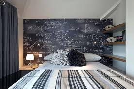 bedroom wall ideas dorm room ideas diy bedroom wall decorating ideas