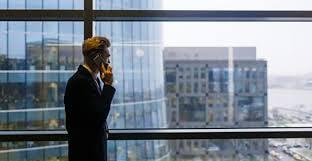 The 4 Mandatory Skills Of A Real Estate Entrepreneur