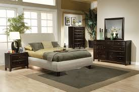 young adult bedroom furniture. Young Adult Bedroom Furniture