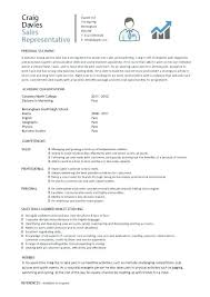 sales professional resume examples good sales resume examples sales template sales account manager