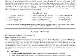 Full Size of Resume:stunning Teacher Resume Sample For Substitute Teaching  Featuring Selected Achievements Stunning ...