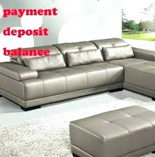 quality leather sofa high quality sofa top quality leather sofas home and textiles lovely high quality