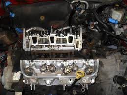 how to 2003 impala head gaskets 3400sfi chevy impala forums click image for larger version 47 1