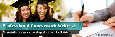 Get Coursework Writing Help from us to Amaze Your Class Topper   Reviewers  with Exceptional Work