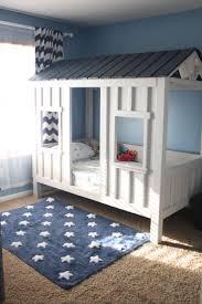 Jude's Big Boy Room