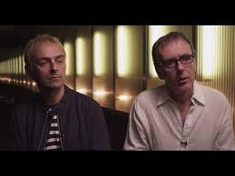 <b>Underworld</b> - <b>dubnobasswithmyheadman</b> - Mini Documentary (Part ...