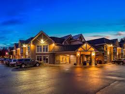 Hotels Near University Of The Fraser Valley Abbotsford