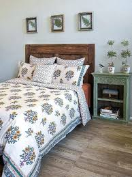 french country pattern duvet covers french country style duvet cover french country style duvet comforter cover