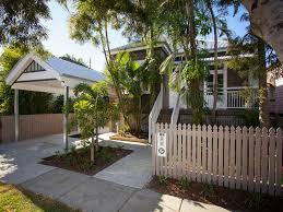 DM2 Architecture Location Brisbane Residential Architects Residential Architects Brisbane