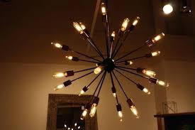 biffy clyro black chandelier s starburst black chandelier biffy clyro black chandelier guitar s