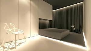 House led lighting Led Strip Led Interior House Lights Led Lighting For Home Interiors Trend Photos Of Interior Led Lights Floor Led Interior House Lights Propertymarketsinfo