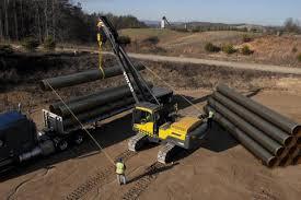 posatubi  pipelayer-posatubi Images?q=tbn:ANd9GcQXZJ9jPgOREQJIpPurYB0Jf8Sv8Py4_ZXObI4c3FyUEGY3aE7A4A&s