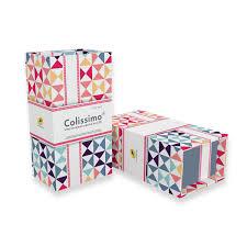 Packaging Design Get A Custom Product Package Design Online