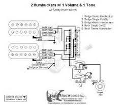 similiar humbucker wiring diagrams keywords guitar wiring diagrams likewise guitar wiring diagram two humbuckers