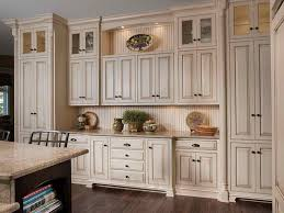 Small Picture Kitchen Cabinets Hardware With Contemporary Kitchen Sleek Pulls
