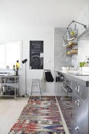 kitchen distinctive kitchen area rug long space modern design ideas stainles cabinet jpg get
