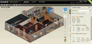 d home design software the awesome web home design 3d free