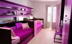 Cute Tween Girl Bedroom Ideas with Lively Color Scheme: Elegant Room Ideas  For Tween Girls