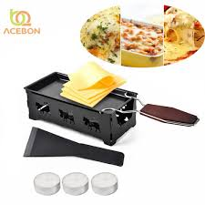 mini solid wood handle cheese plate baking tools cheese tray home baking oven microwave oven use