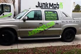 How To Start A Junk Removal Business Brandongaille Com