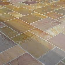 Indian Stone Colour Chart Indian Sandstone Indian Sandstone Paving Paving Slabs