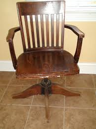 remarkable antique office chair. Astonishing Fancy Ideas Vintage Desk Chair Home Office Refinishing An Antique Amp Contemporary Remarkable A