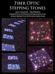 outdoor lighting effects. best 25 unique lighting ideas on pinterest crystal lights glass and hanging outdoor effects