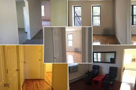 2 bedroom apartments for rent in crown heights brooklyn. brooklyn apartments for rent: five one-bedrooms under $1,600 | brownstoner 2 bedroom rent in crown heights z