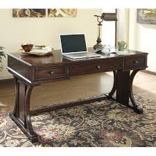home office buy devrik. Beautiful Devrik Devrik Home Office Desk Throughout Buy E