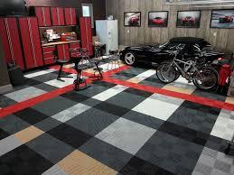 vinyltrax flooring tiles
