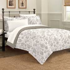 Taupe Bedroom Taupe Bedding Sets Ease Bedding With Style